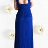 vestido_largo_gala_grado_azul_alquiler_la_lapita