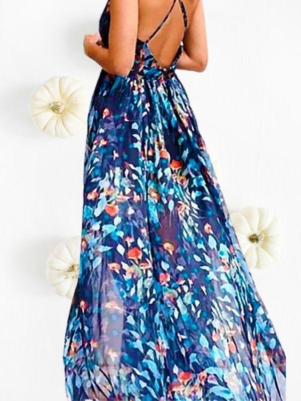 vestido_playa_flores_largo_caliente_estampado_lalapita_alquiler