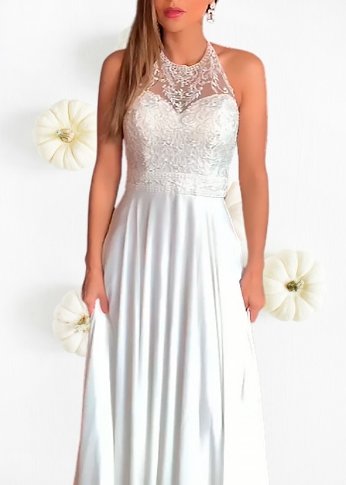 vestido_blanco_gala_elegante_grado_alquiler_bogota_la_lapita