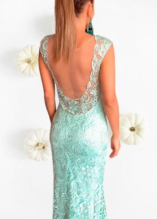 vestido_gala_elegante_grado_alquiler_bogota_la_lapita