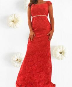 Vestido_elegante_gala_alquiler_venta_bogota_lalapita