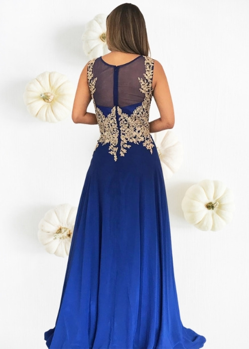 399_Vestido_largo_azul_rey_elegante_alquiler_lalapita