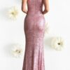 Vestido_largo_rosa_lentejuelas_gala_alquiler_la_lapitafgfg